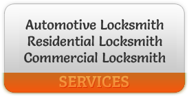 Novato Locksmith services
